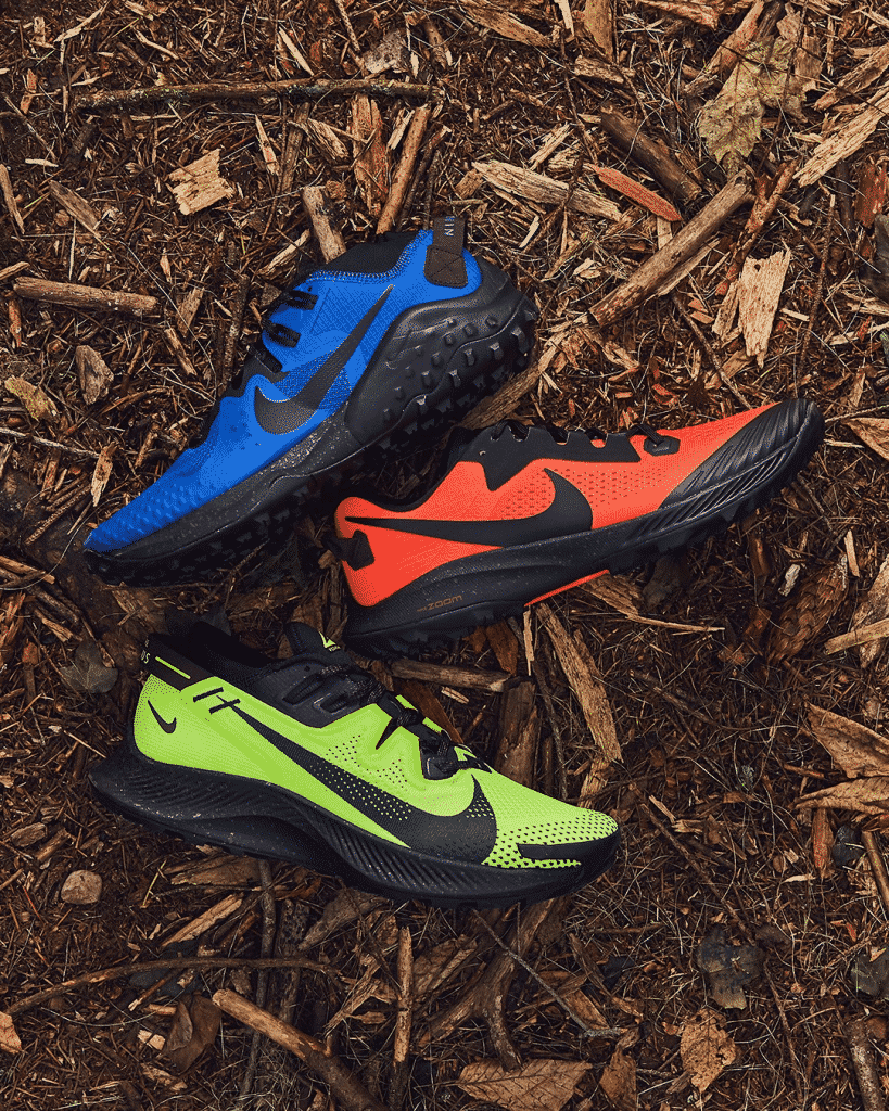 Nike_Collection_Trail_Bold_2