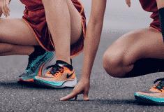 Image de l'article Record d'Europe de l'heure de Sondre Nordstad Moen non homologué par World Athletics
