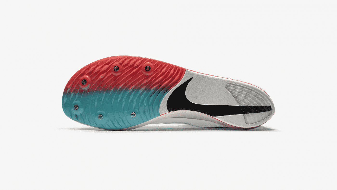 Nike_ZoomX_Dragonfly_5