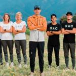 On Running lance le On Athletics Club avec huit athlètes élite