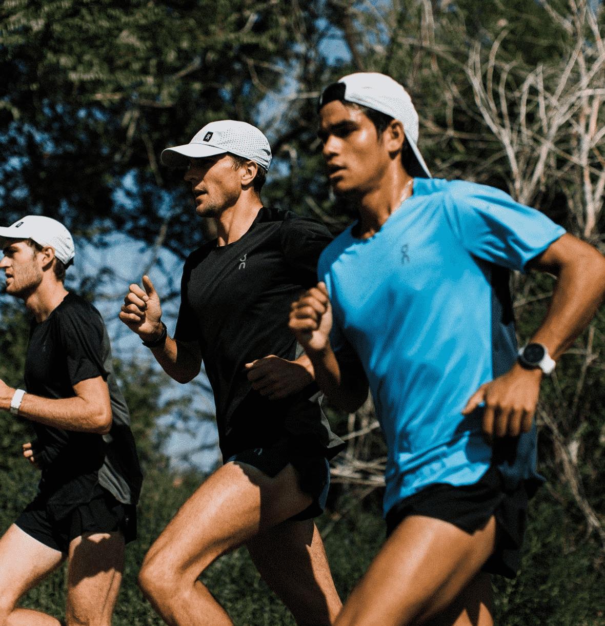 OAC_On_Athletics_Club_Running_2