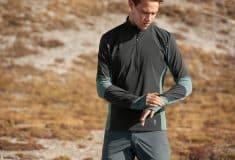 Image de l'article On Running présente deux nouvelles pièces de haute qualité adaptées à la pratique du trail