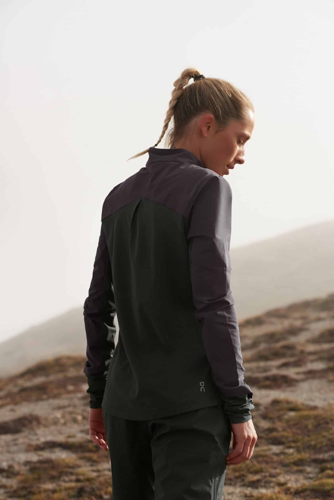 On-Running-Trail-Breaker-Waterproof-Pants-1