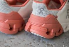 Image de l'article Top 8 des chaussures running pour pronateurs