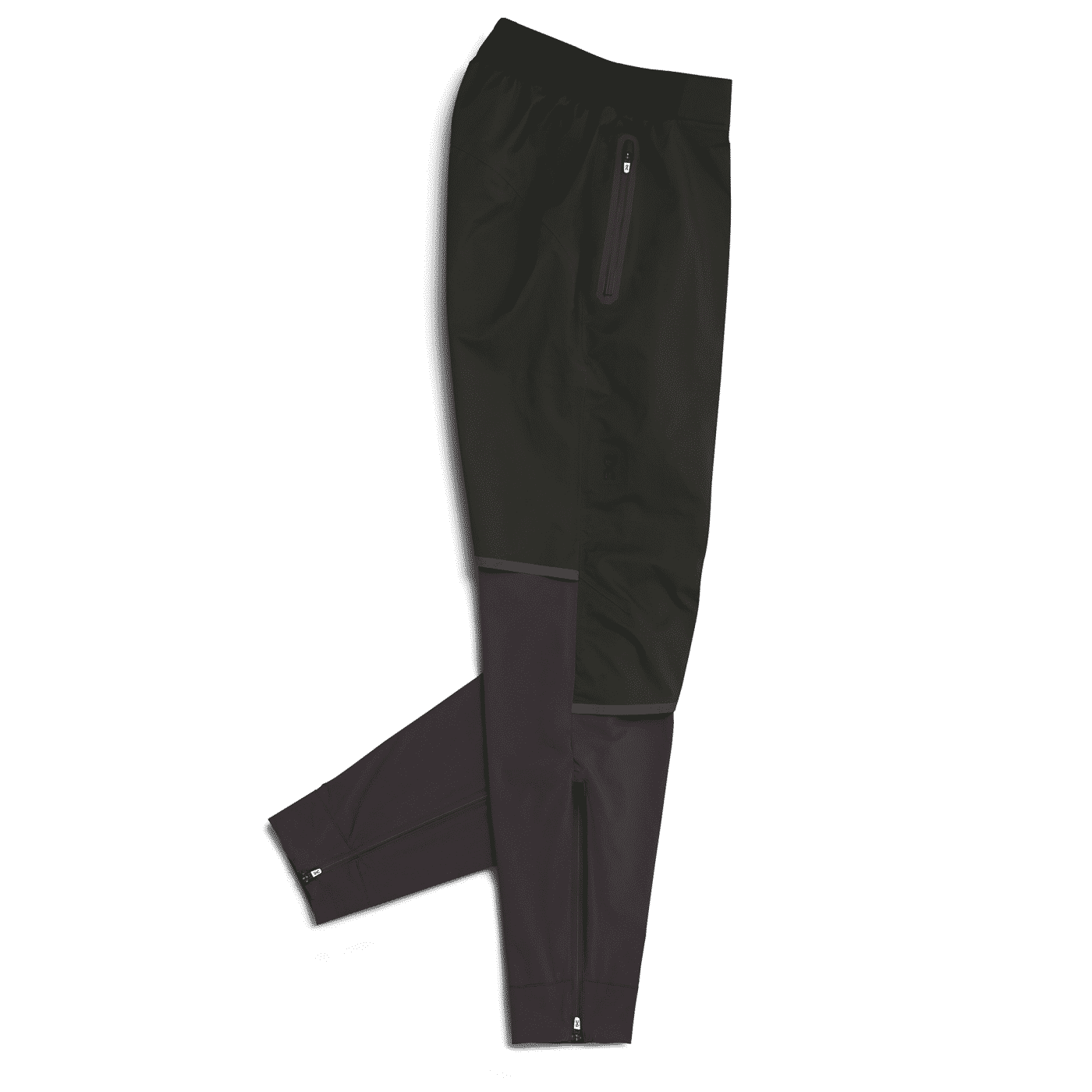 On_Running_Waterproof_Pants_femme