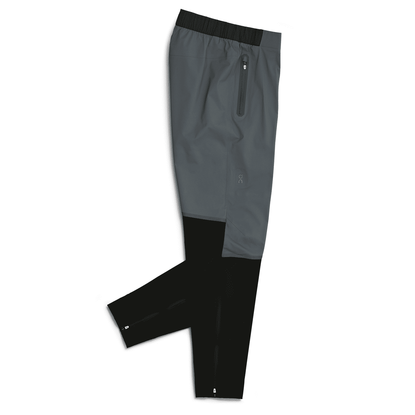 On_Running_Waterproof_Pants_homme