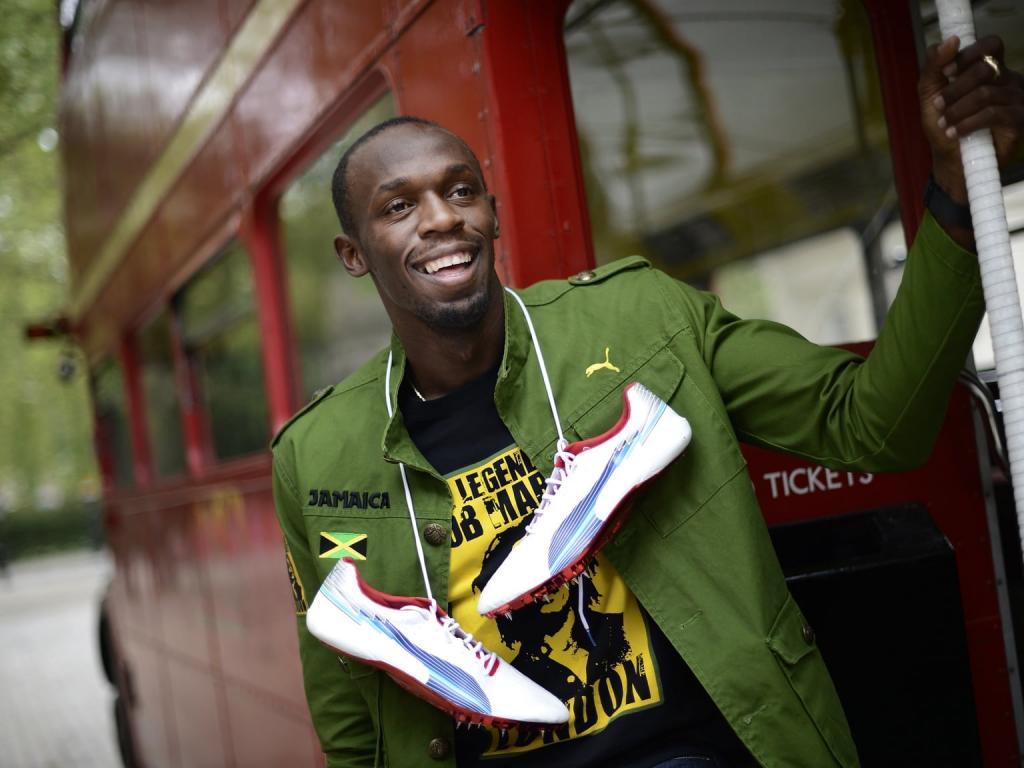 PUMA_Usain_Bolt_Spikes_evoSPEED_2012_Londres_2
