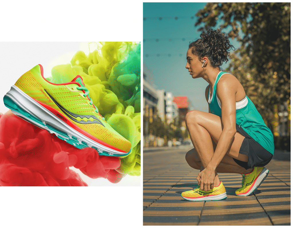 saucony-mutant-collection-ride-13