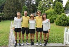 Image de l'article On TMB Challenge : un relais mixte autour du Mont-Blanc pour établir une nouvelle marque de référence