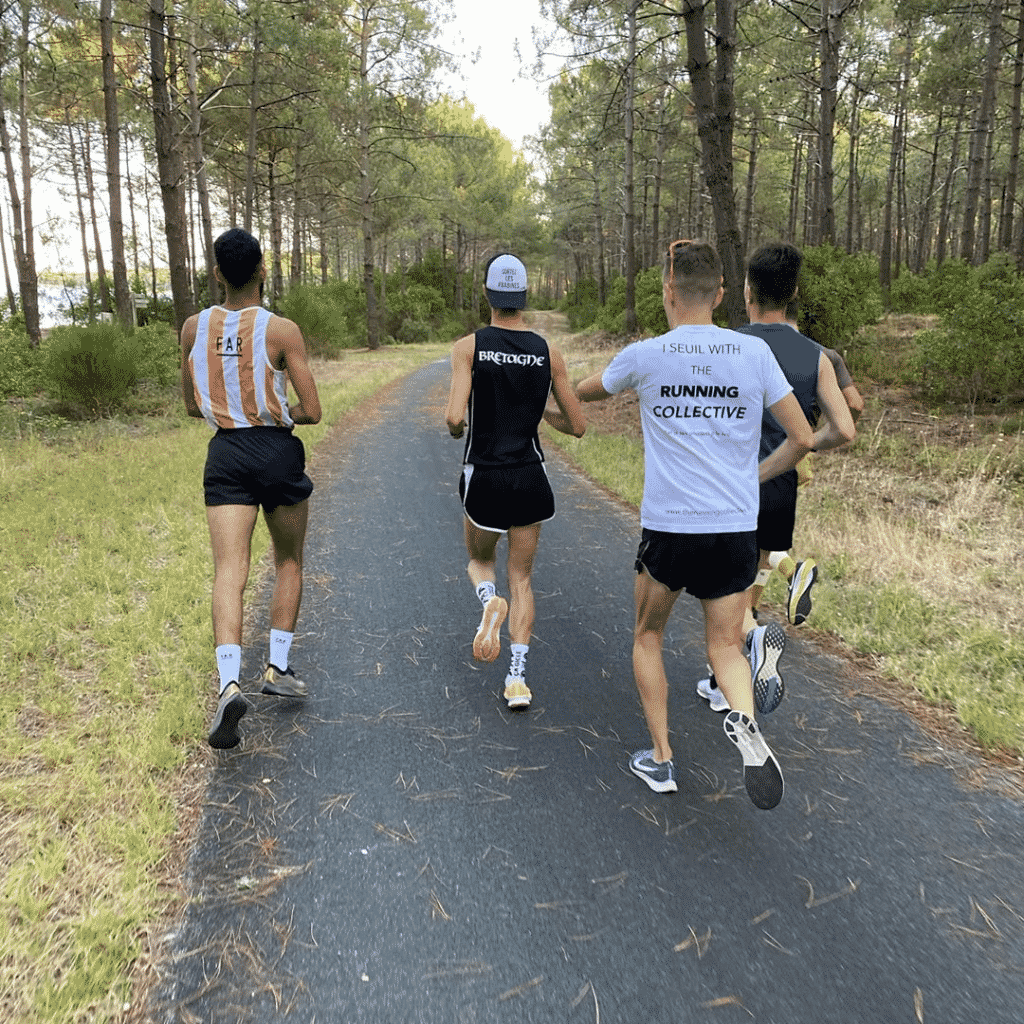 The_Running_Collective_Plateforme_2