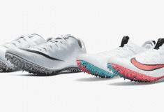 Image de l'article Quelles différences entre les Nike Zoom Superfly Élite 1 et 2 ?