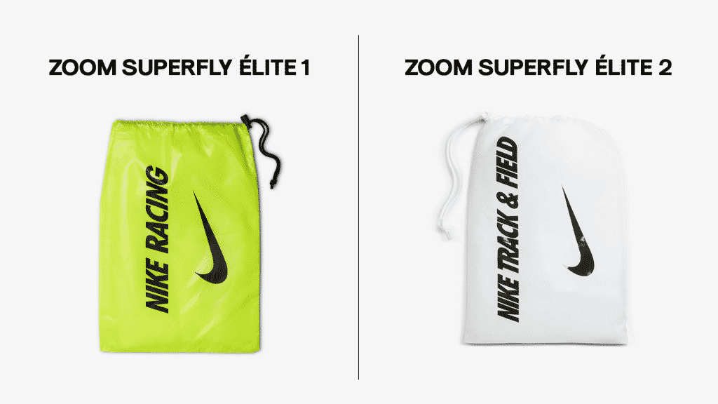 Comparatison-Nike-Zoom-Superfly-Élite-1-2-sac