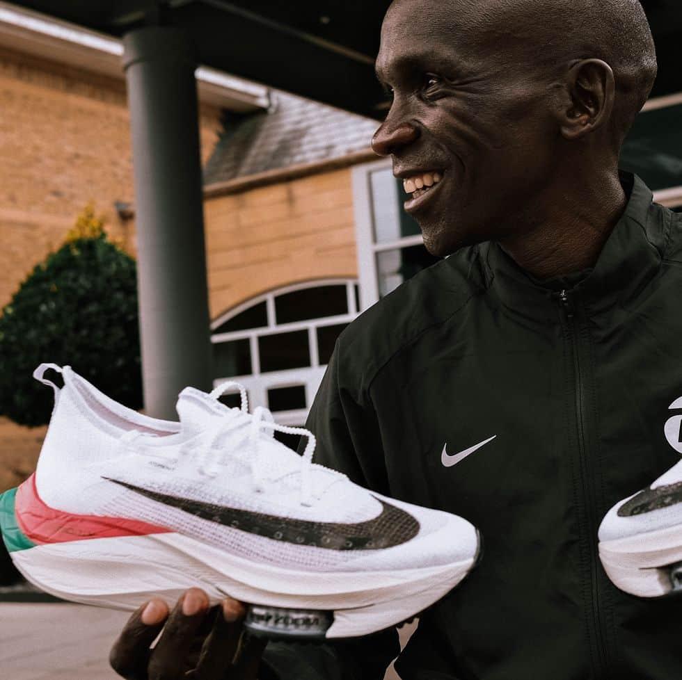 eliud-kipchoge-alphafly-next%-kenya-marathon-londres-2020