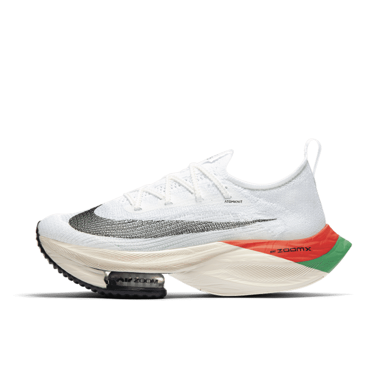 nike-air-zoom-alphafly-next%-kenya-1