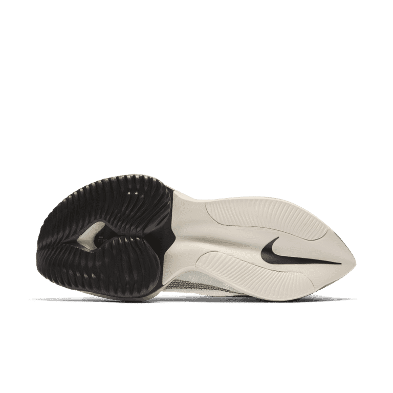 nike-air-zoom-alphafly-next%-kenya-2