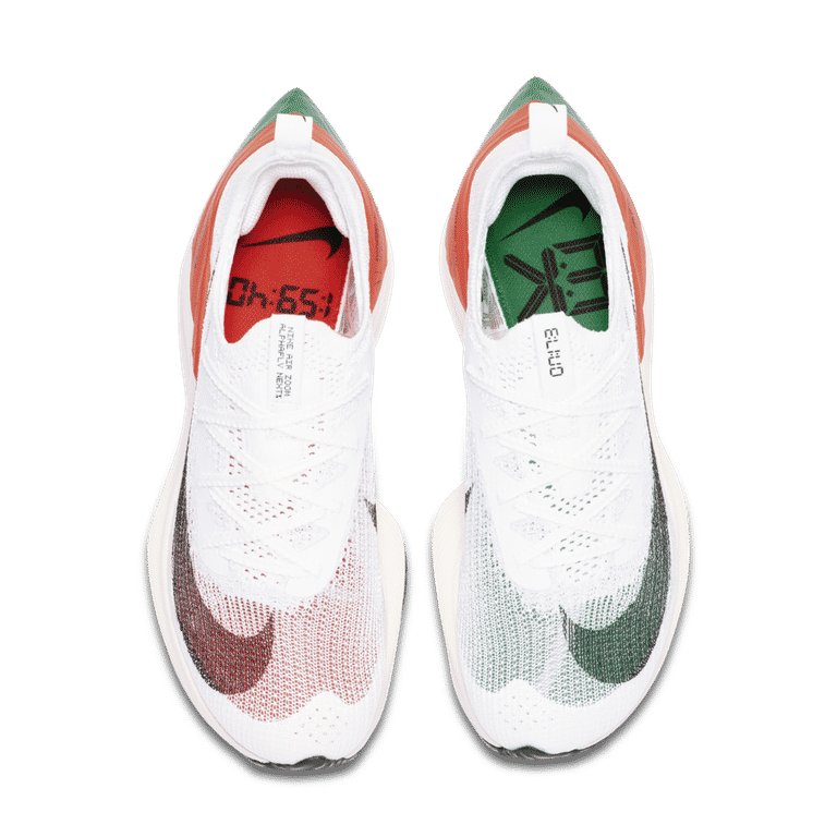 nike-air-zoom-alphafly-next%-kenya-4