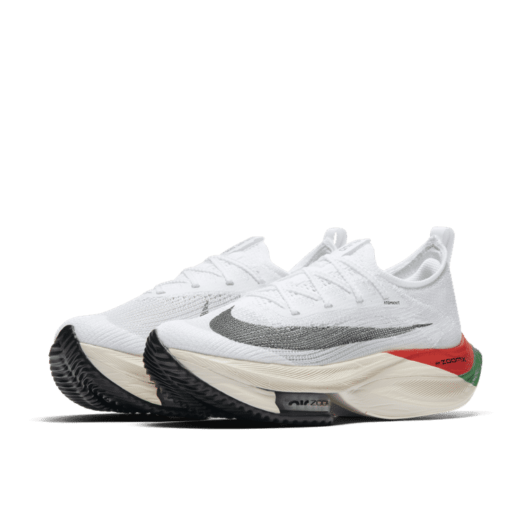 nike-air-zoom-alphafly-next%-kenya-5