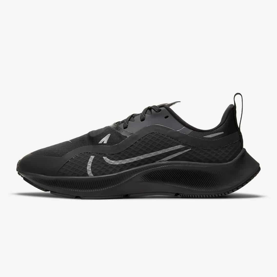 Nike-Air-Zoom-Pegasus-37-Shield-Noir