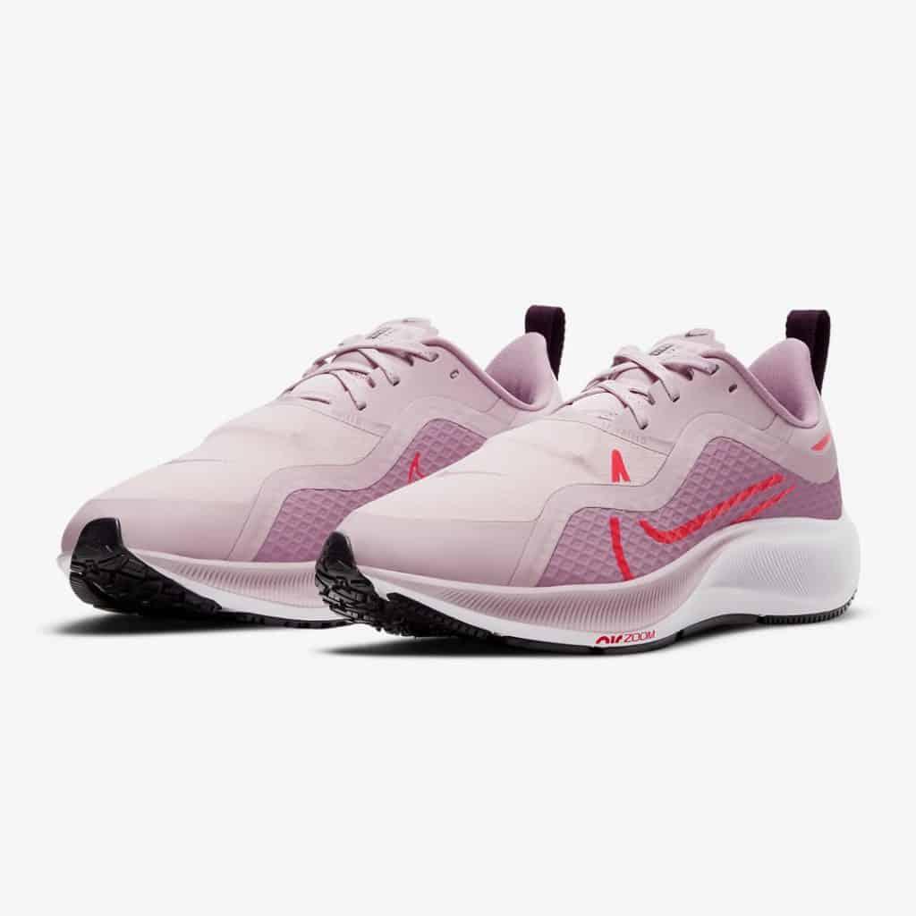 Nike-Air-Zoom-Pegasus-37-Shield-Rose-4
