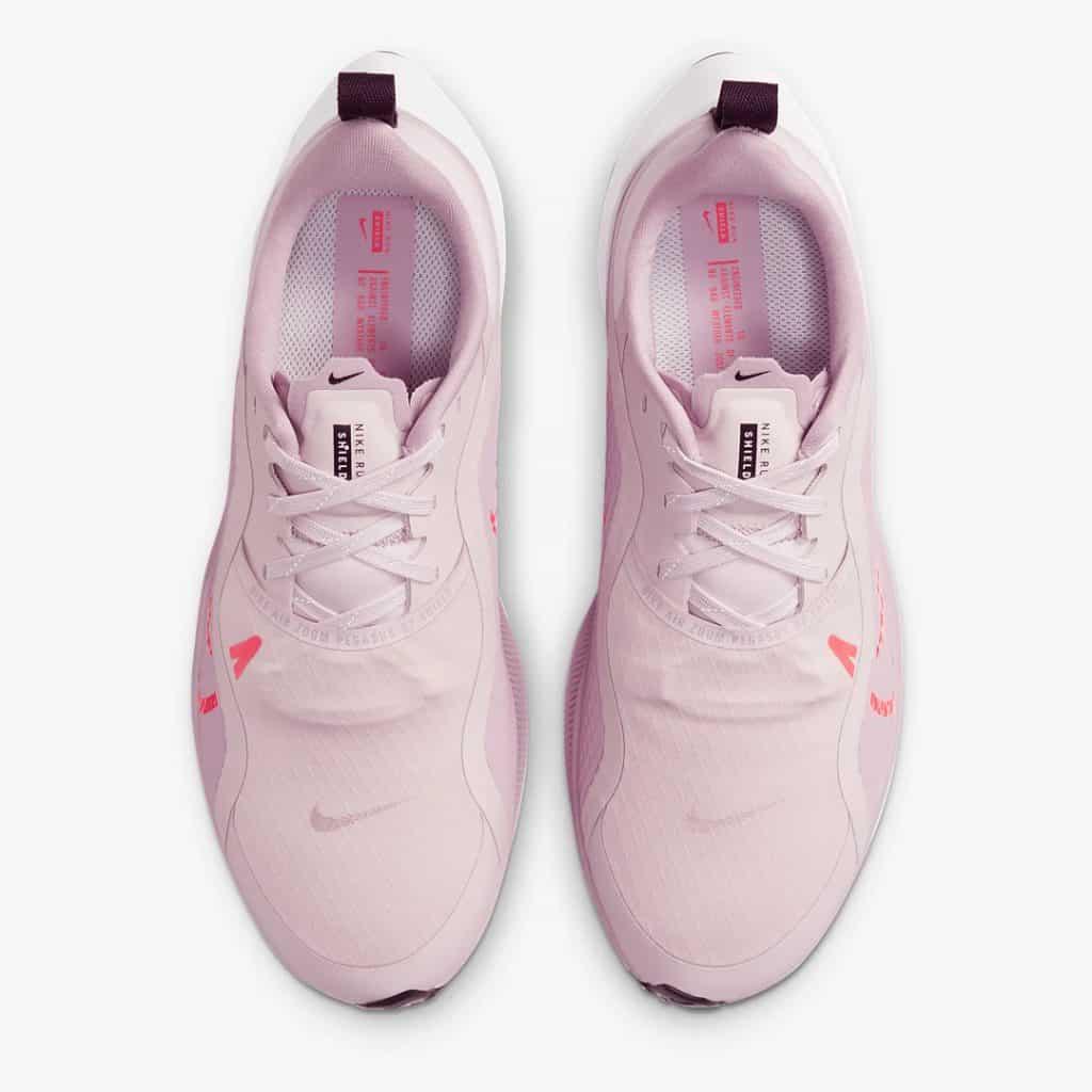 Nike-Air-Zoom-Pegasus-37-Shield-Rose-5