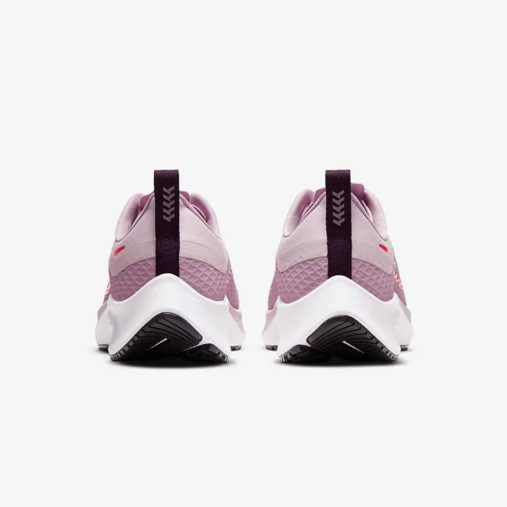 Nike-Air-Zoom-Pegasus-37-Shield-Rose-6