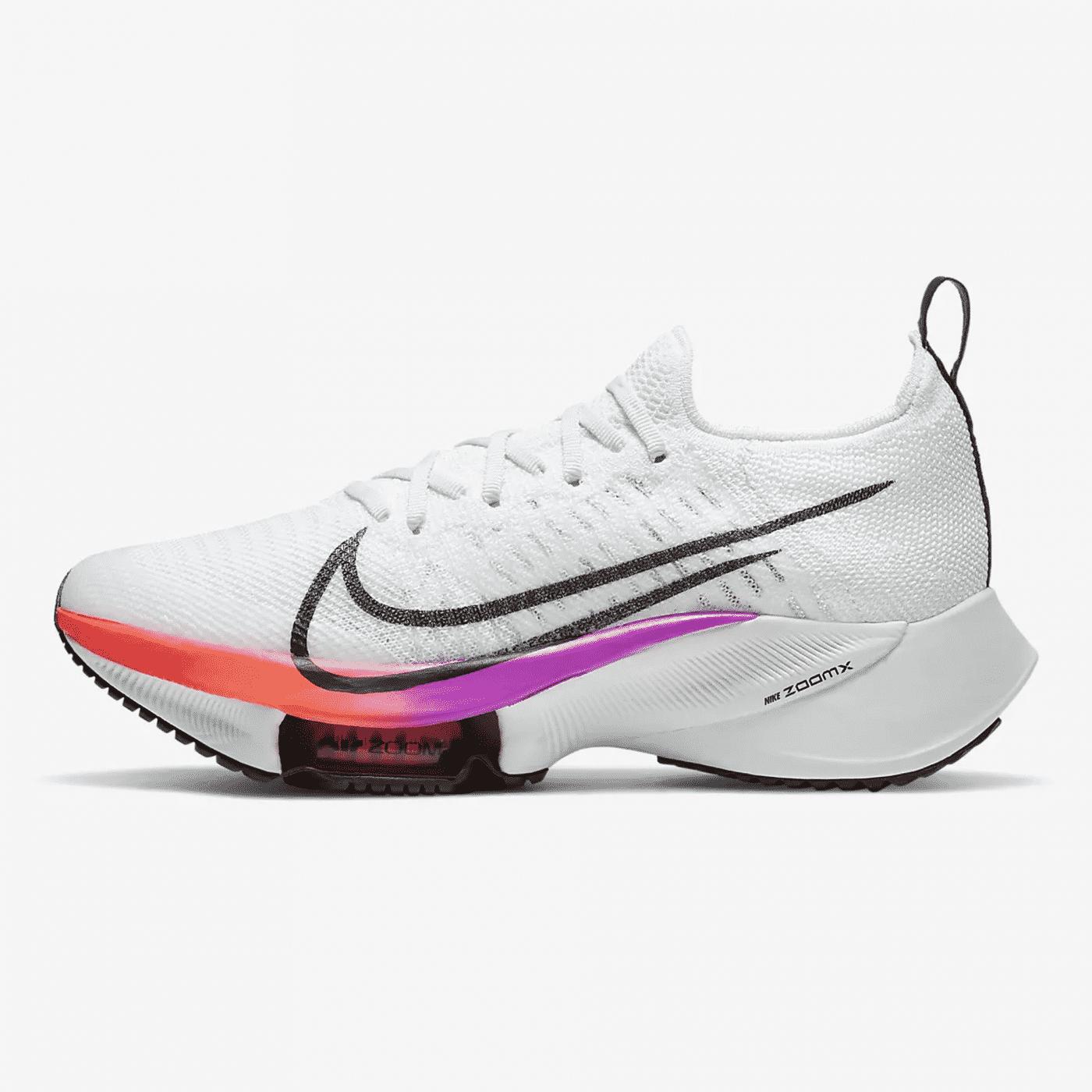 Nike-air-zoom-tempo-next-2