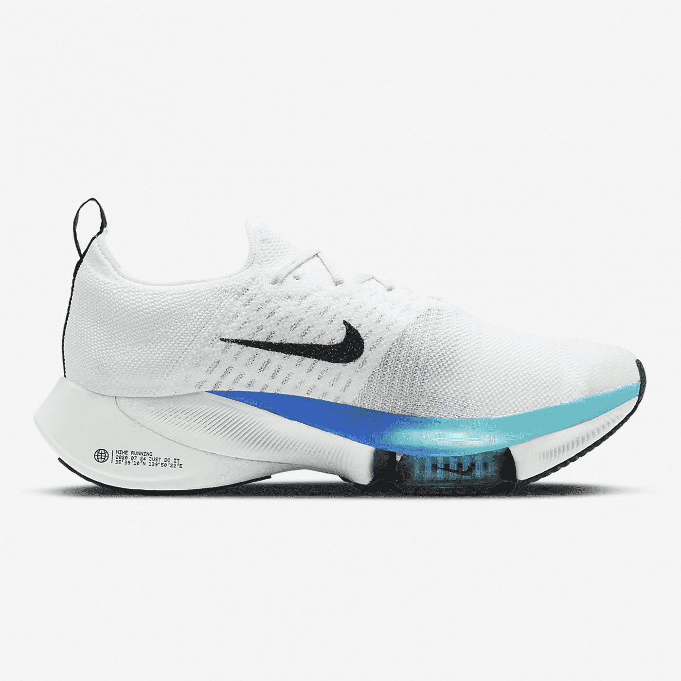 Nike-air-zoom-tempo-next-3