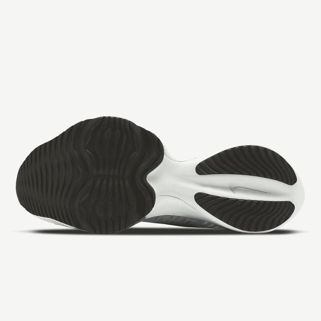 Nike-air-zoom-tempo-next-5