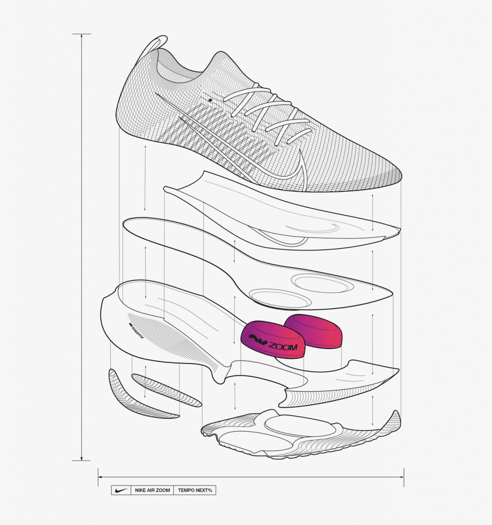 nike-airzoom-tempo-next-1