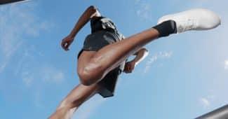 Image de l'article On Running lance Cyclon, un service d'abonnement pour atteindre le zéro déchet
