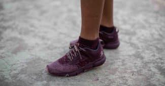 Image de l'article Predict SOC : nouvelle chaussure confortable de running Salomon pour l'automne 2020