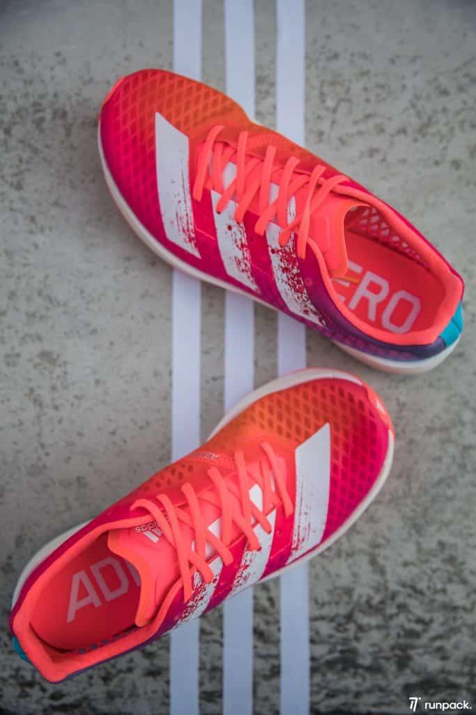 runpack_adidas_adizero_adios_pro_11