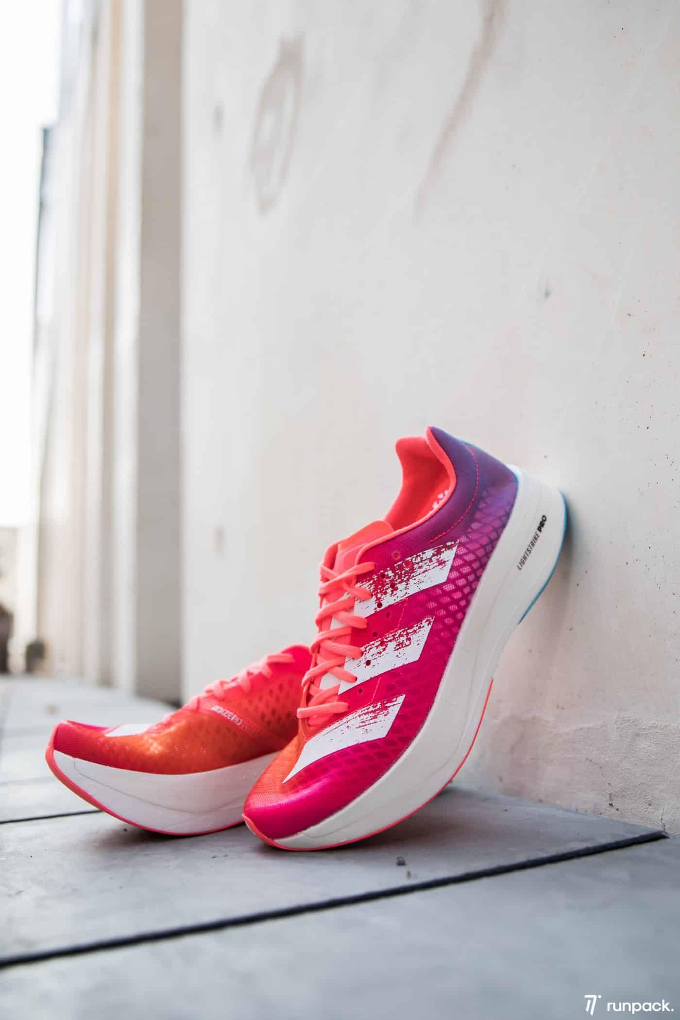runpack_adidas_adizero_adios_pro_13