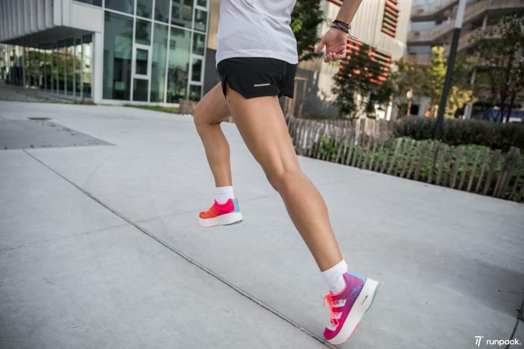 runpack_adidas_adizero_adios_pro_19