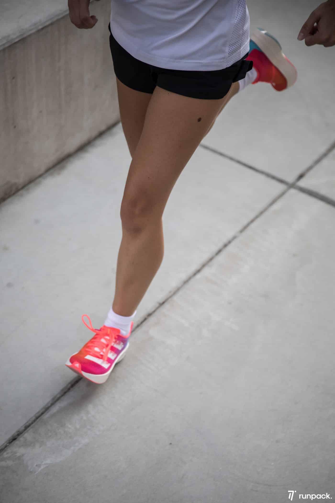 runpack_adidas_adizero_adios_pro_22