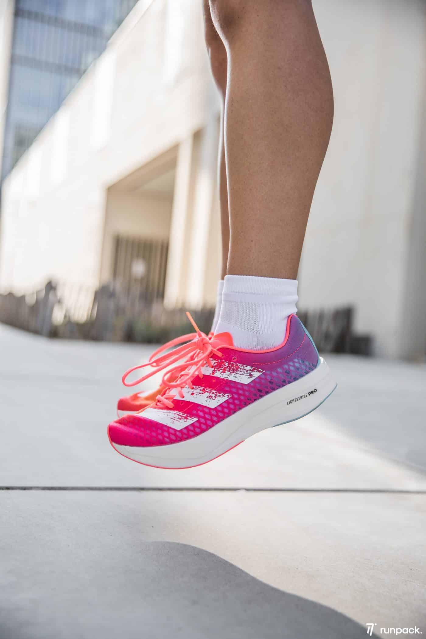 runpack_adidas_adizero_adios_pro_24