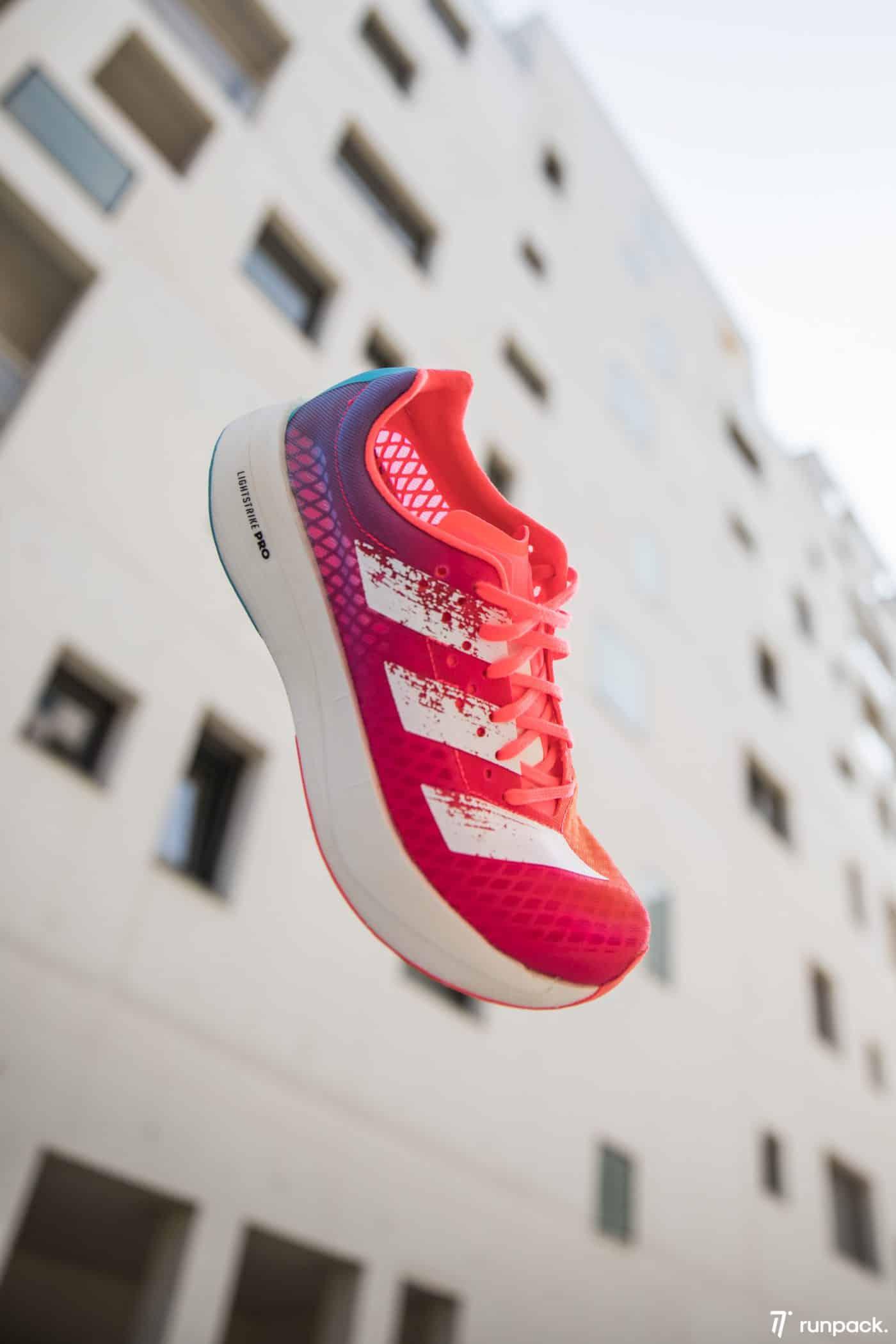 runpack_adidas_adizero_adios_pro_27