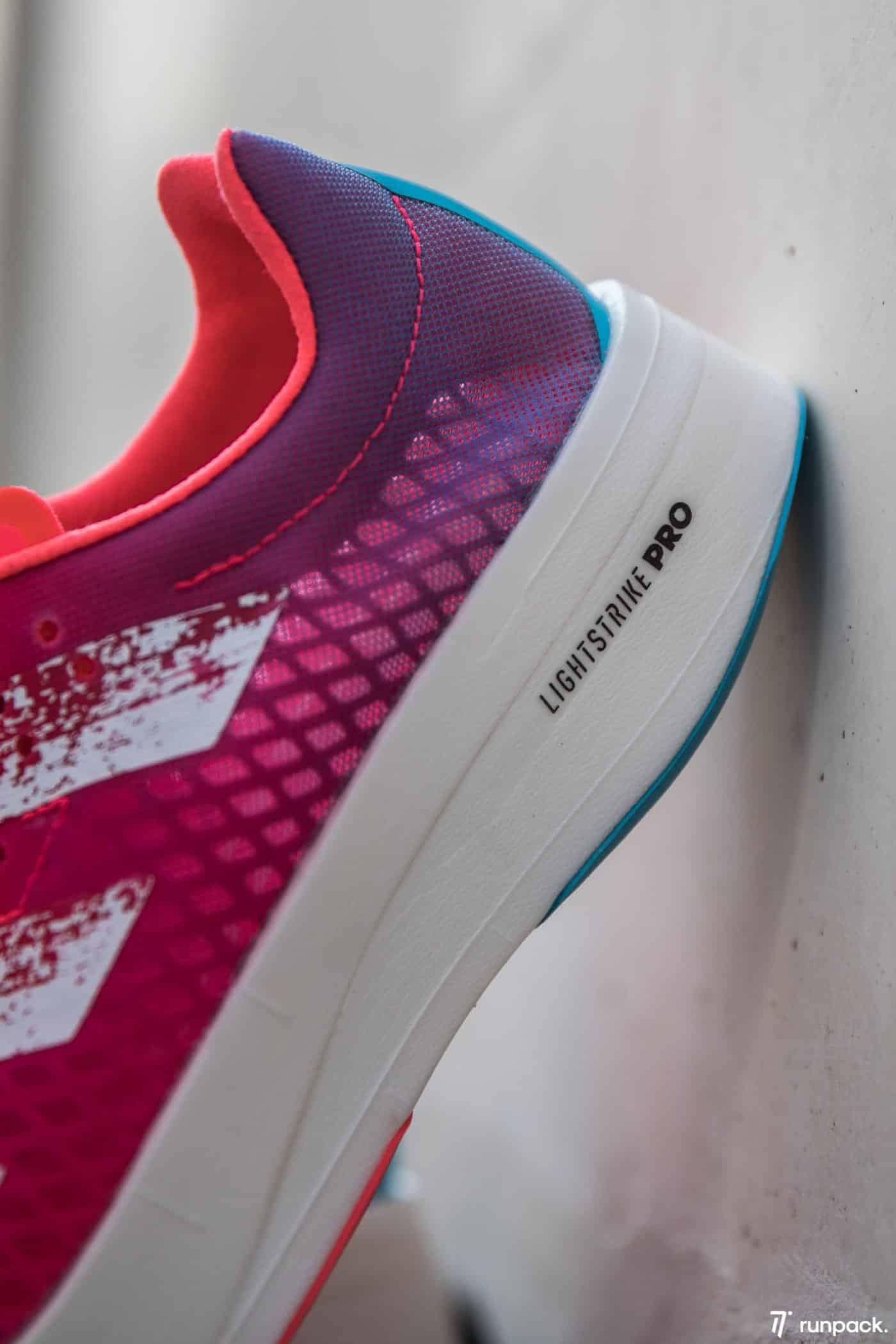 runpack_adidas_adizero_adios_pro_6