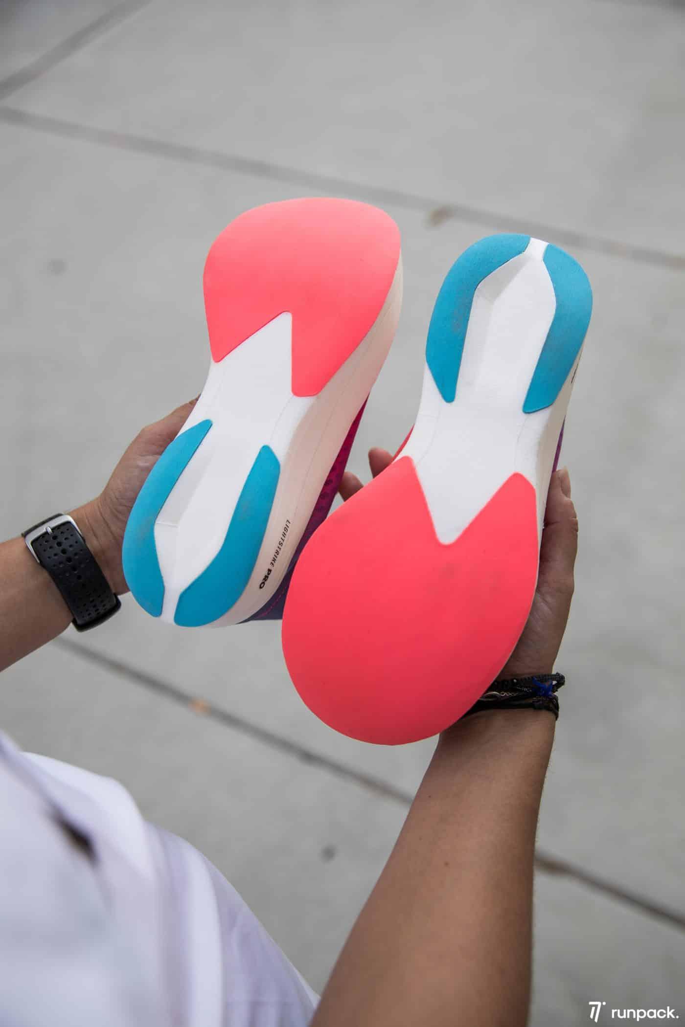 runpack_adidas_adizero_adios_pro_7
