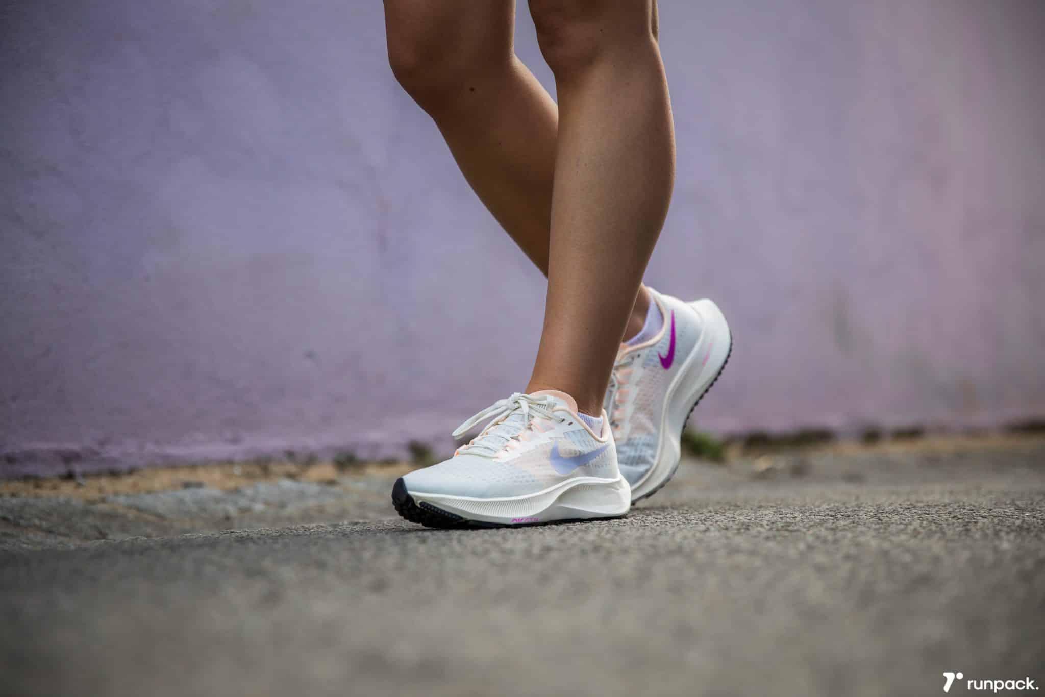 runpack_Nike_Air_Zoom_Pegasus_37_13