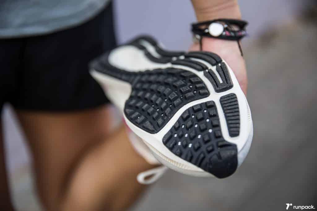 runpack_Nike_Air_Zoom_Pegasus_37_14
