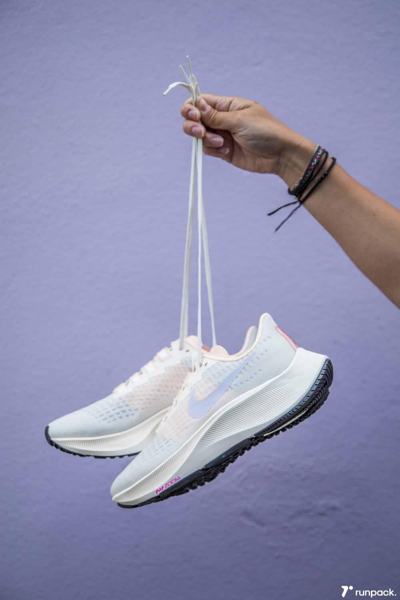 runpack_Nike_Air_Zoom_Pegasus_37_23