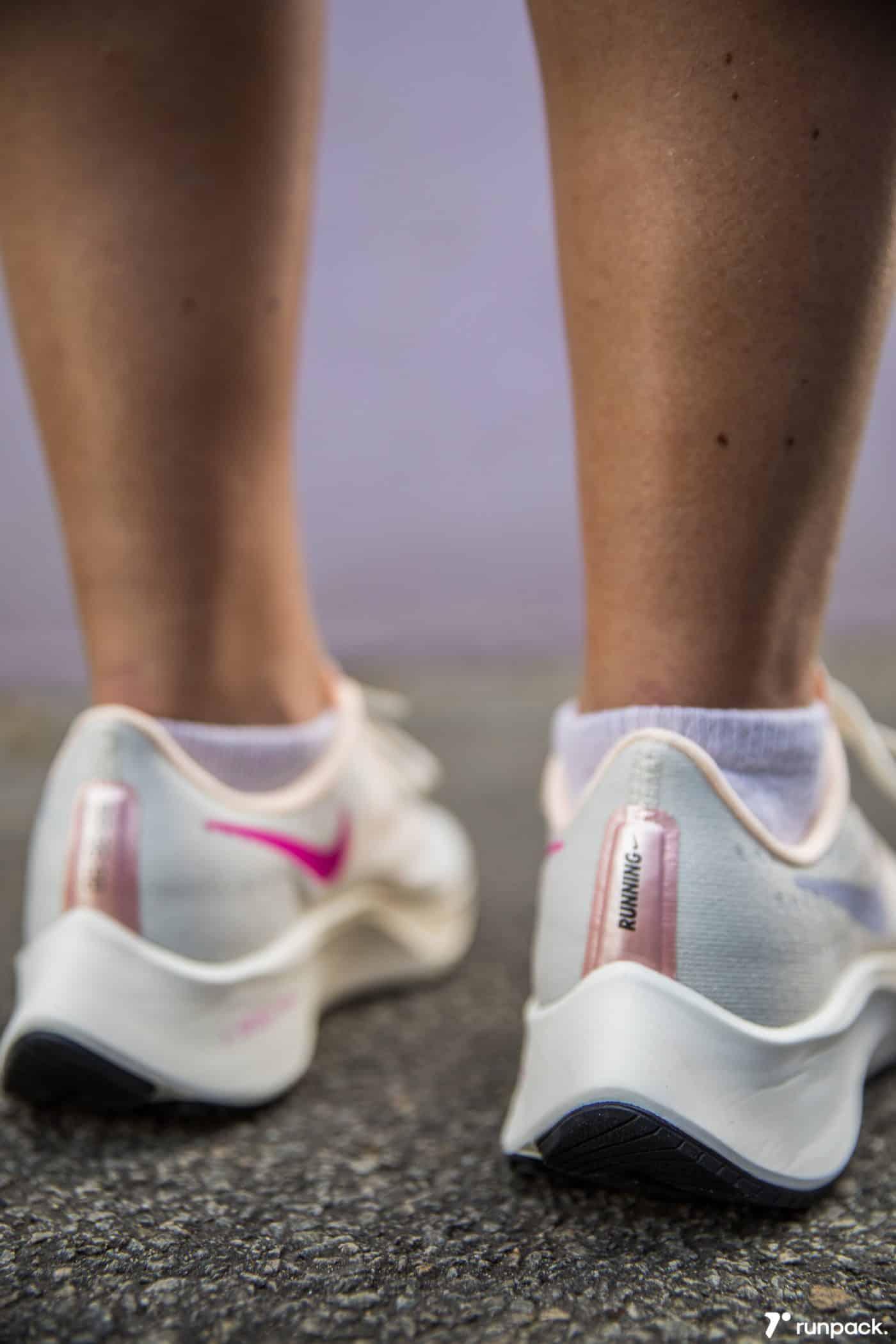 runpack_Nike_Air_Zoom_Pegasus_37_27