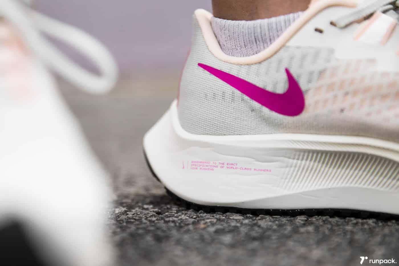 runpack_Nike_Air_Zoom_Pegasus_37_29