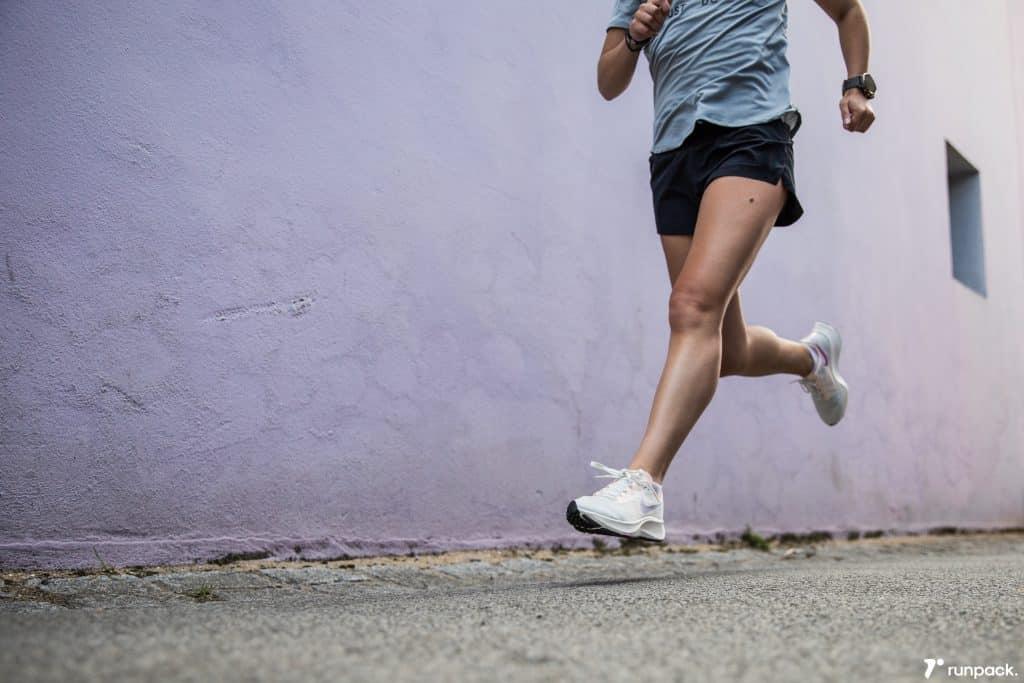 runpack_Nike_Air_Zoom_Pegasus_37_31