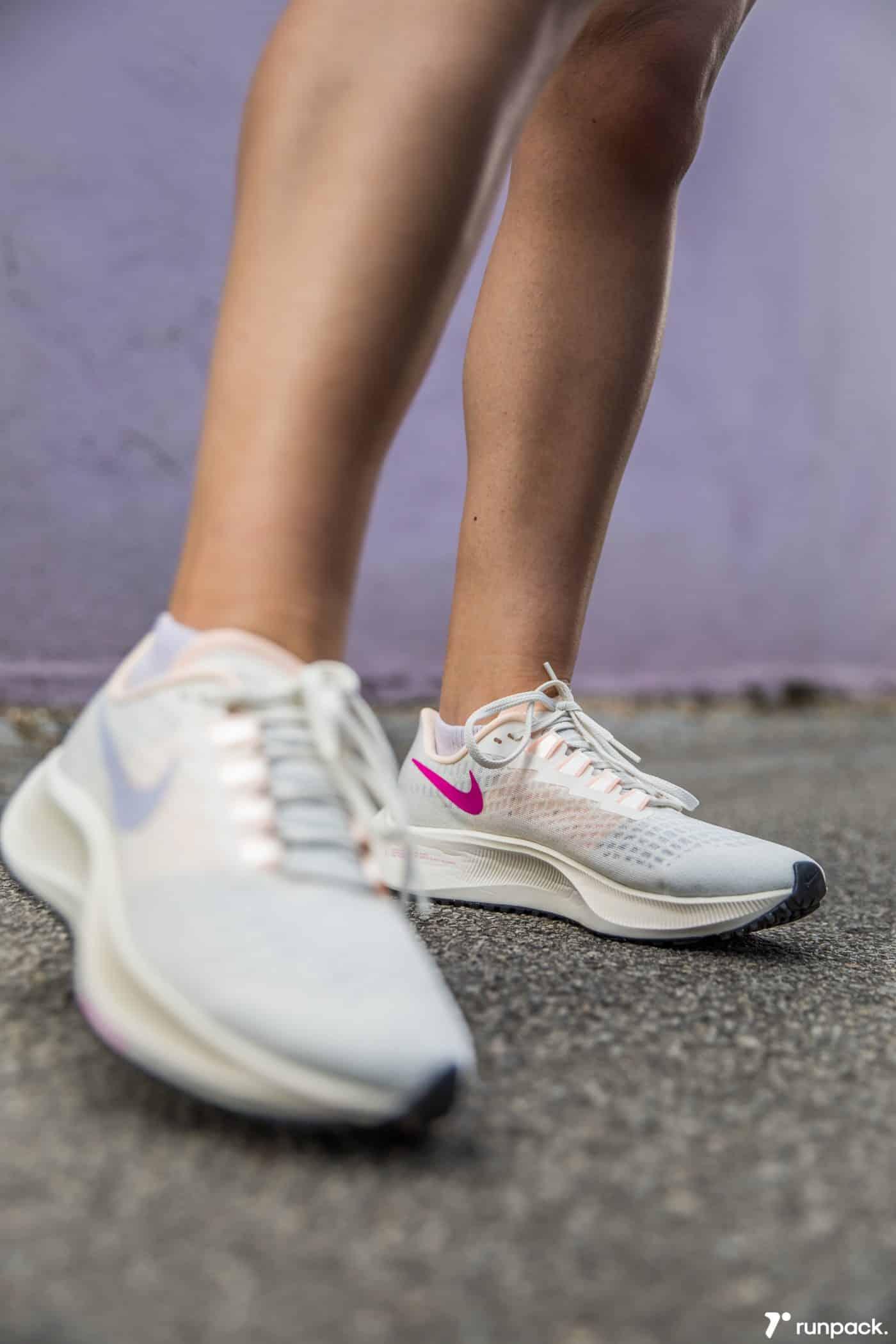 runpack_Nike_Air_Zoom_Pegasus_37_9