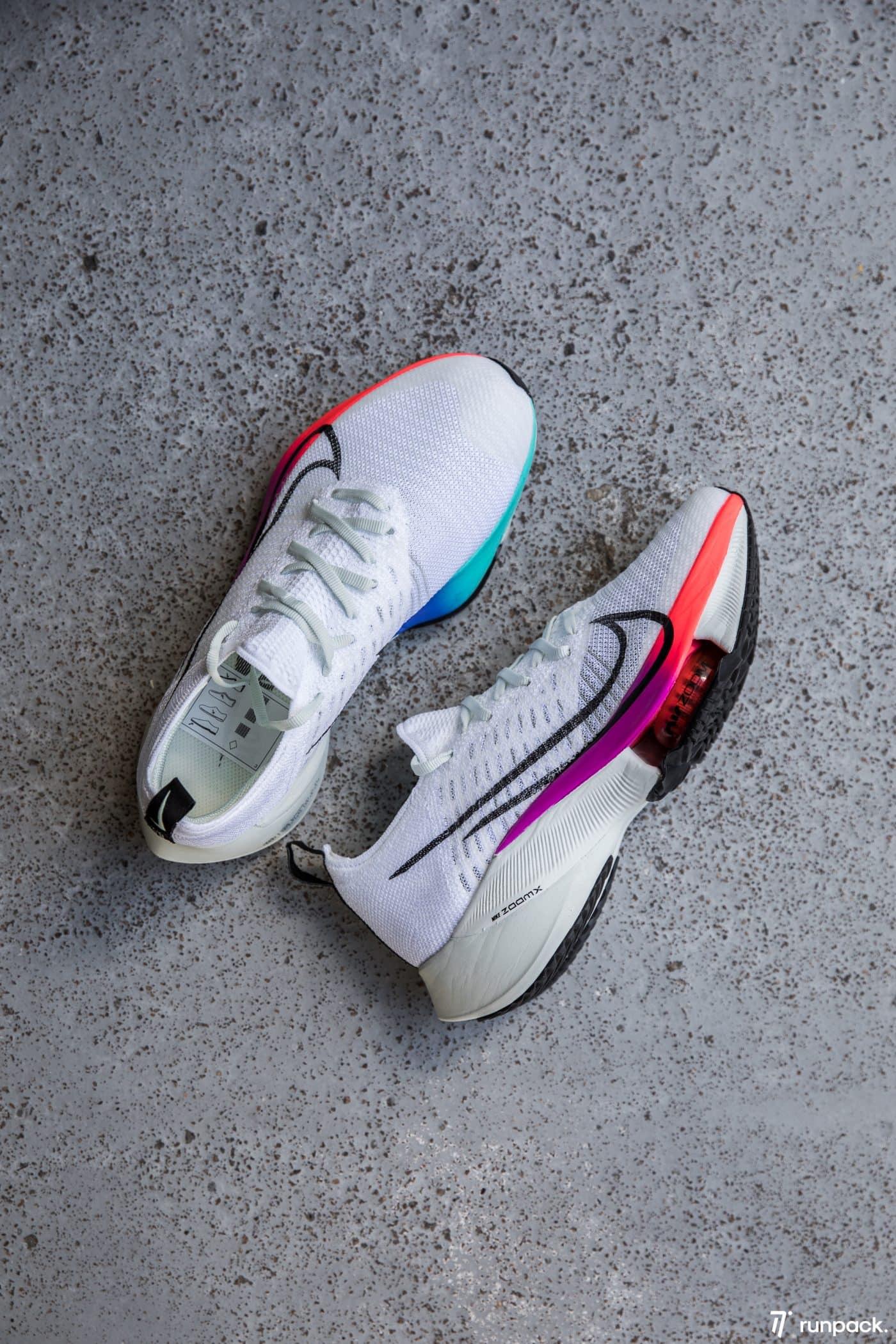 runpack_Nike_Air_Zoom_Tempo_next_1