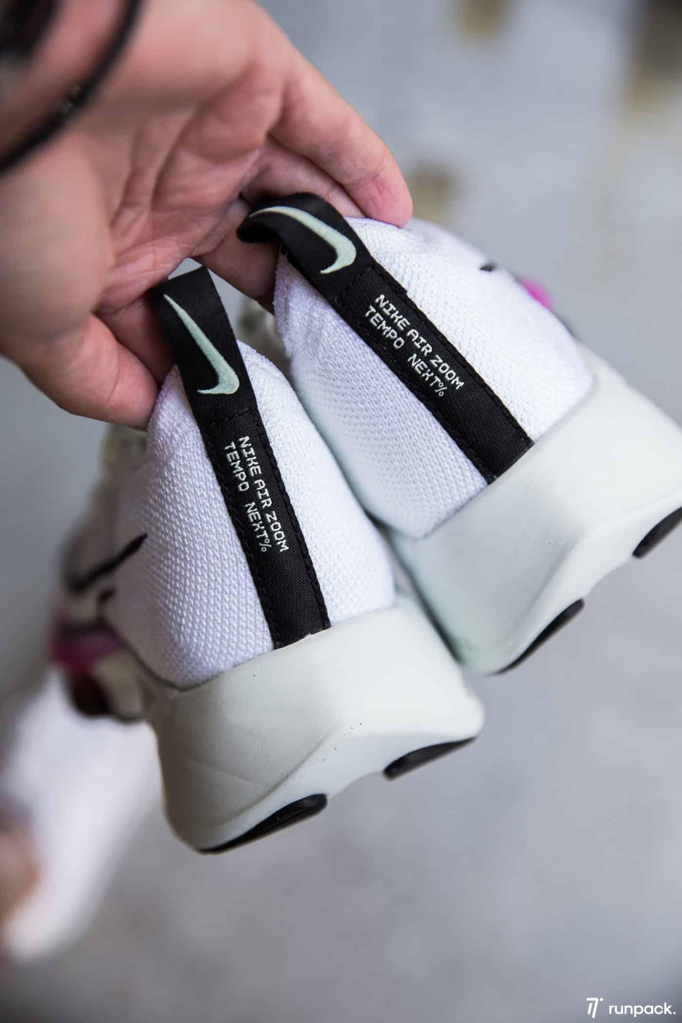runpack_Nike_Air_Zoom_Tempo_next_2