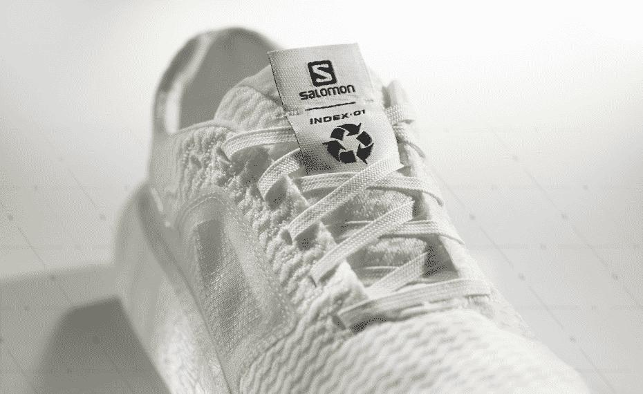 salomon-recyclable-index.01-5