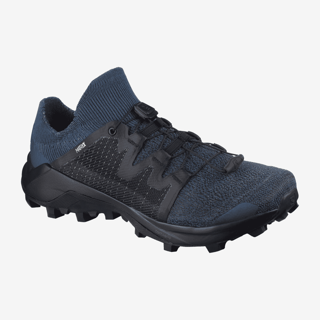salomon-trail-cross-pro-matryx-chamatex